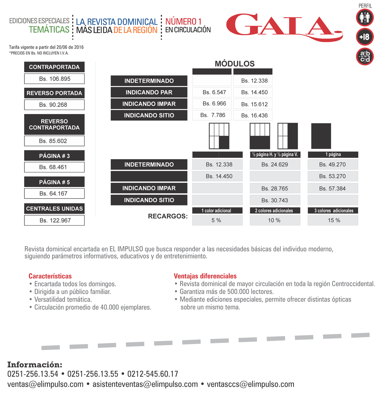 gala_junio_16