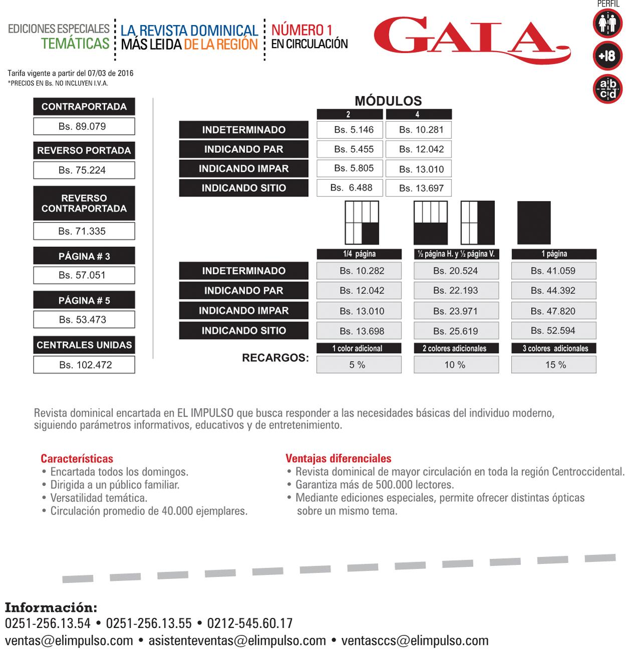 gala_marzo_16