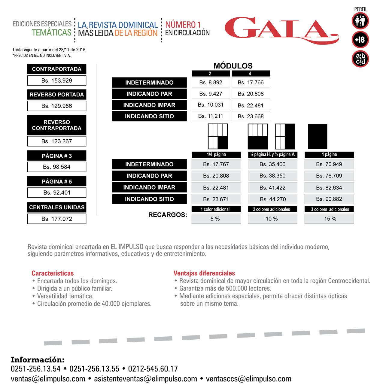 gala_noviembre_2016