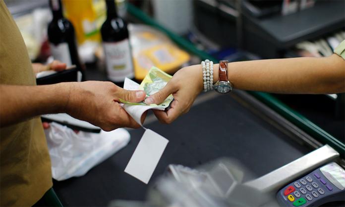 Gobierno aprueba recursos para pagar ajuste de salario y cestaticket — Gaceta Oficial