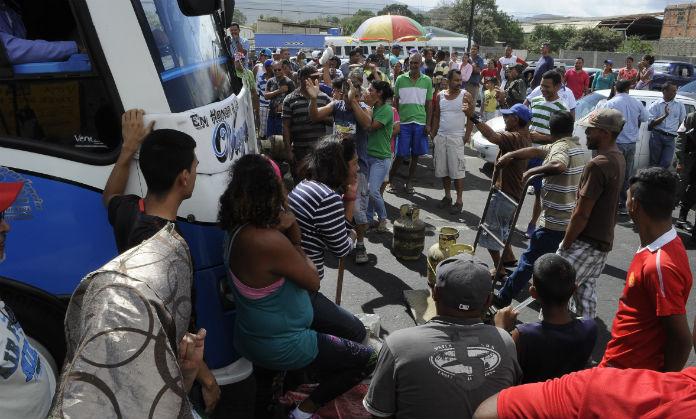 Protesta gas Santa Rosalia3