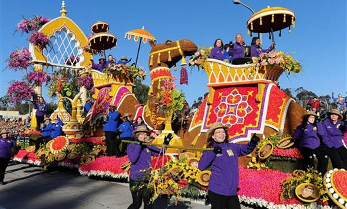 Desfile-de-las-Rosas-3