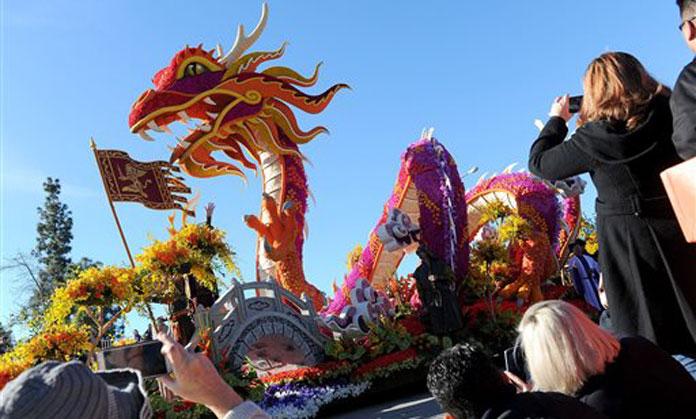 Desfile-de-las-Rosas-4