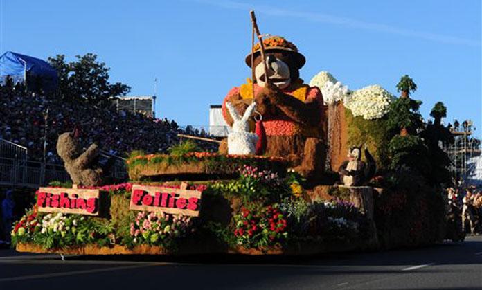 Desfiles-de-las-Rosas1
