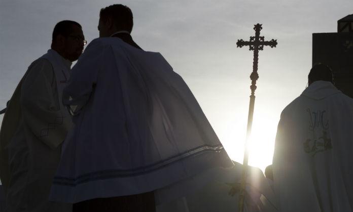 Divina Pastora fieles5