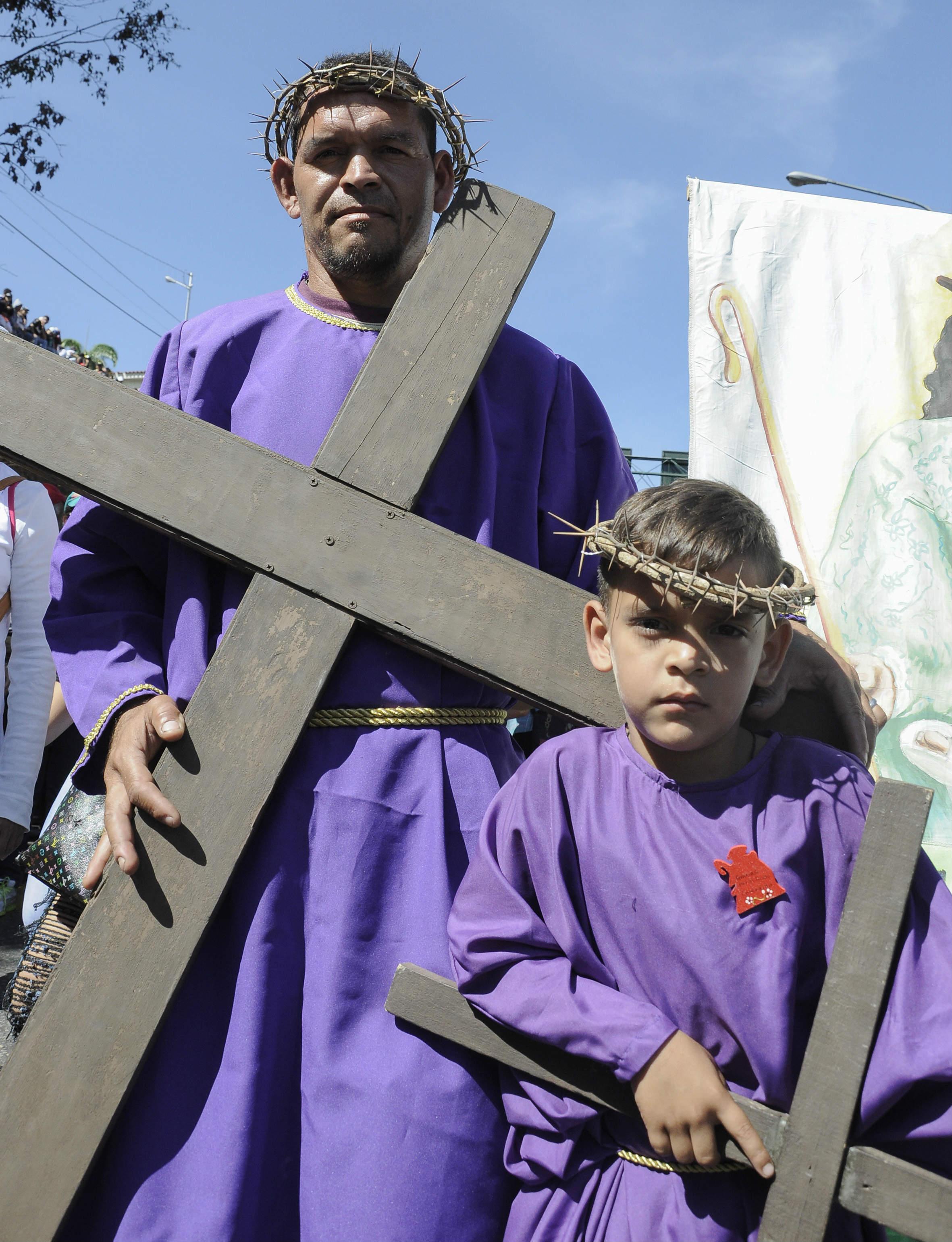 Divina Pastora promesas3