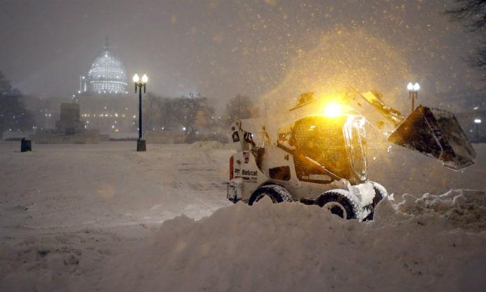 Tormenta de nieve2