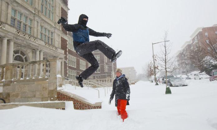 Tormenta de nieve4