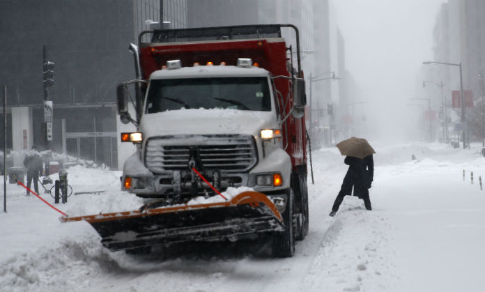 Tormenta de nieve5