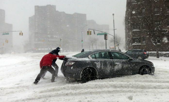 Tormenta de nieve6