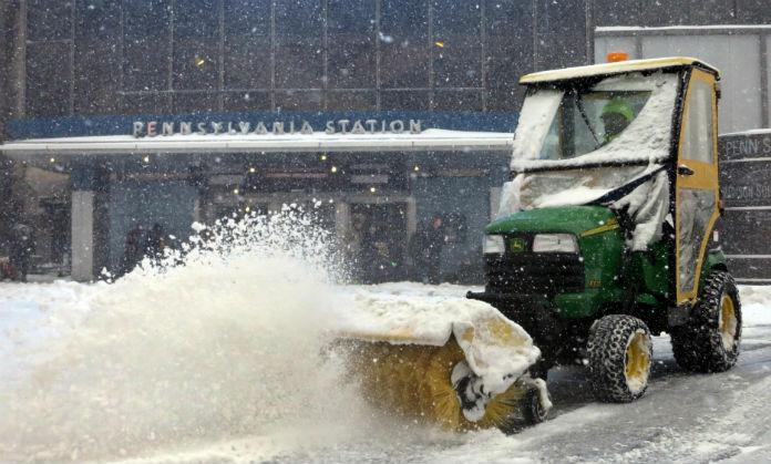 Tormenta de nieve7