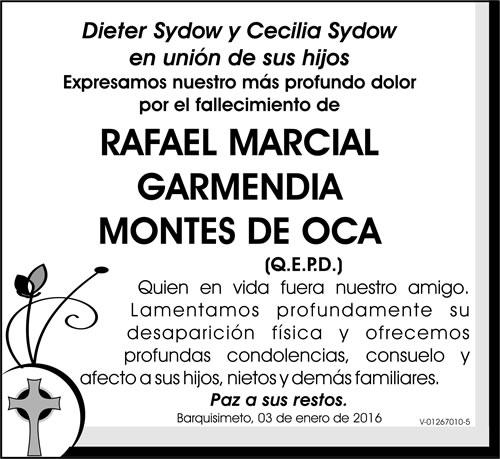 obi_671115--Rafael--3x10