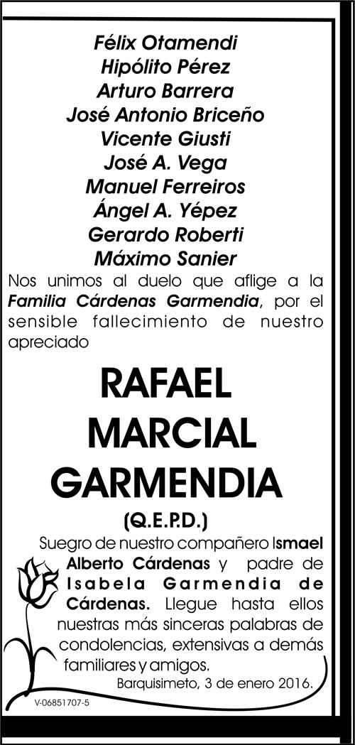 obi_671117--Rafael--2x15