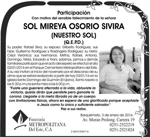 obi_671119--Sol--Mireya--3x10