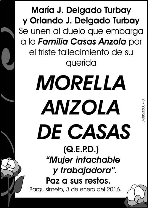 obi_671122--Morella--2x10
