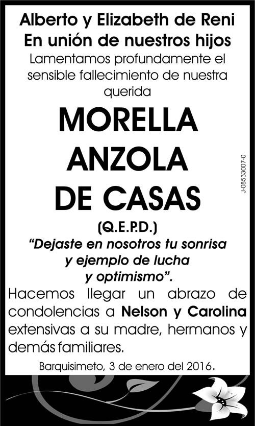 obi_671123--Morella--2x12