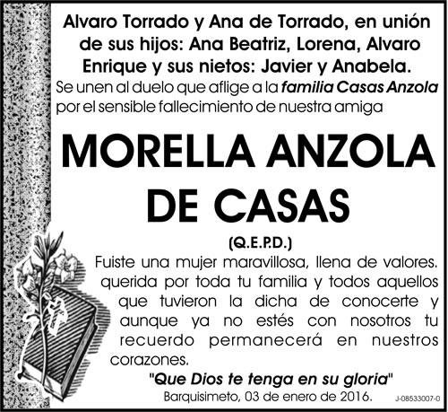 obi_671124--Morella--3x10