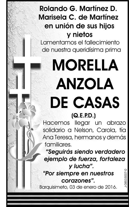 obi_671125--Morella--A.--2x12