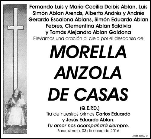obi_671128--Morella--3x10