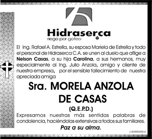 obi_671130--Sra.--Morella--3x10