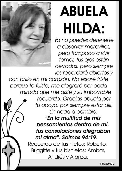 obi_671131--ABUELA--HILDA--2X10