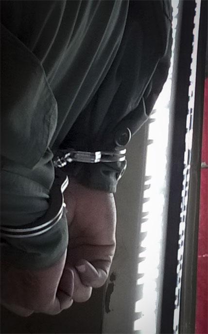 GNB-detenido3