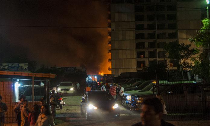 Incendio-Bracamoente-10