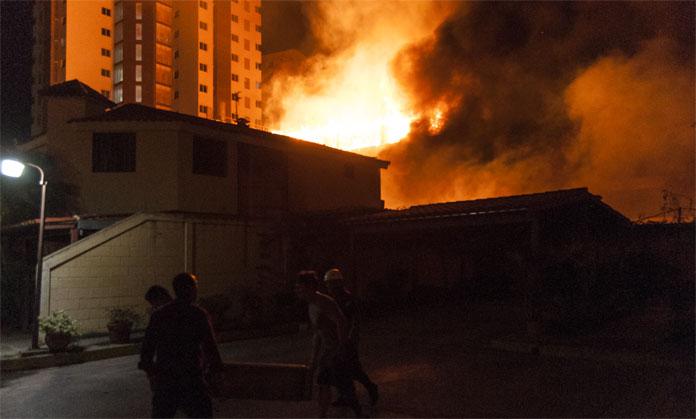 Incendio-Bracamoente-5