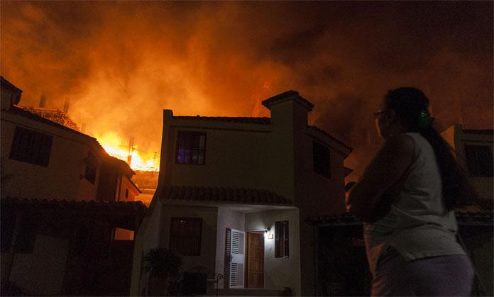 Incendio-Bracamoente-7