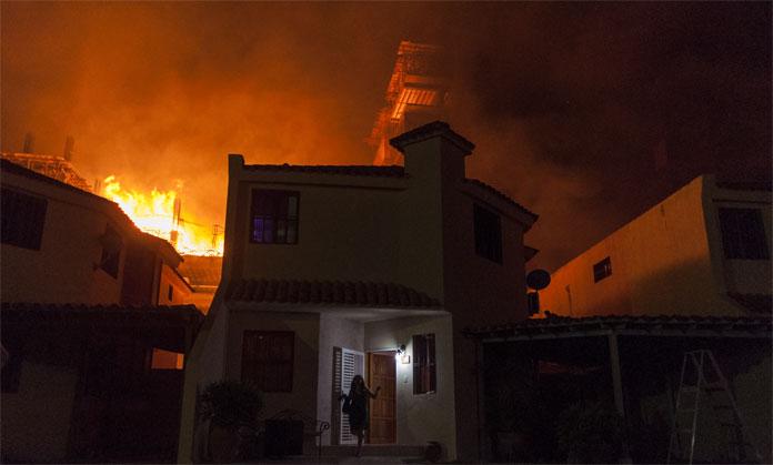 Incendio-Bracamoente-9
