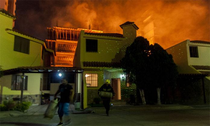 Incendio-Bracamonente-2