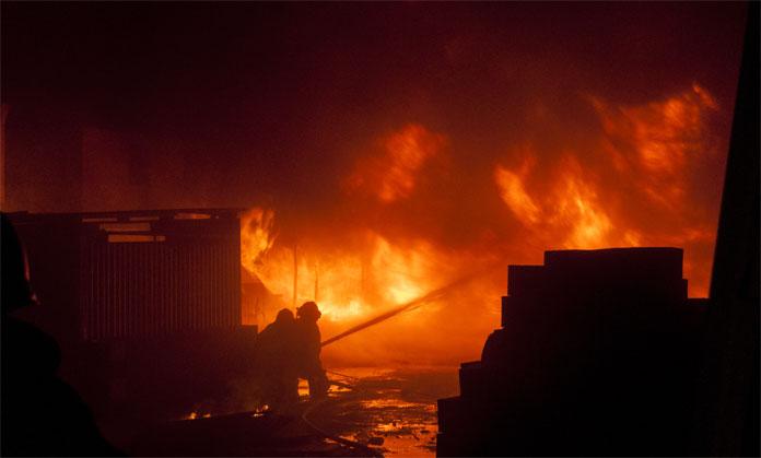 Incendio-Bracamonete-1