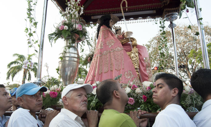 Divina Pastora1