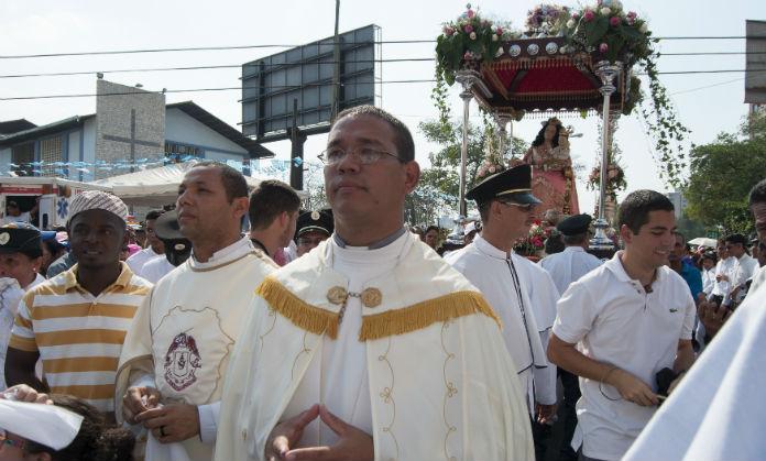 Divina Pastora3