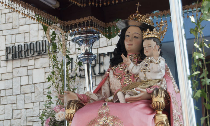Divina Pastora4