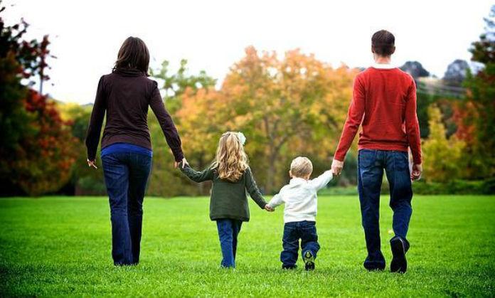 "arquidiocesana: ""la familia hoy"" - el impulso"