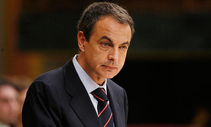 Zapatero viaja hoy a venezuela en una visita inesperada el impulso