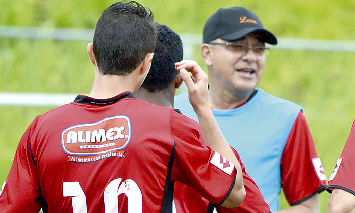 Seis equipos argentinos sabrán mañana su destino en la Copa Sudamericana 2016