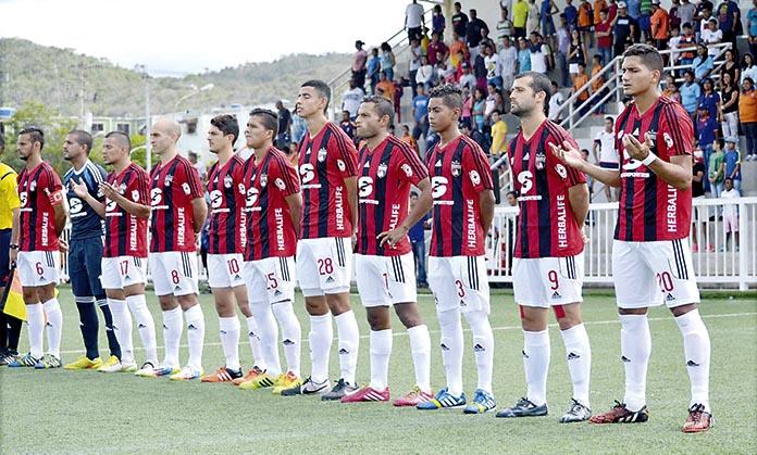 Sorteo de la Sudamericana: Lanús-Independiente y Banfield-San Lorenzo