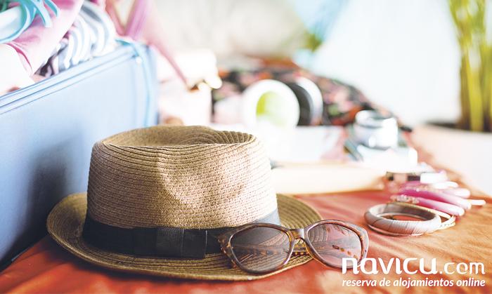reservar hospedaje ya no ser un dolor de cabeza estas vacaciones con navicu el proceso es ms rpido fcil y seguro