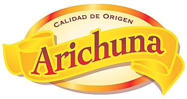 #PulsoEmpresarial Embutidos Arichuna comparte su orgullo con la ... - El Impulso (Comunicado de prensa) (blog)