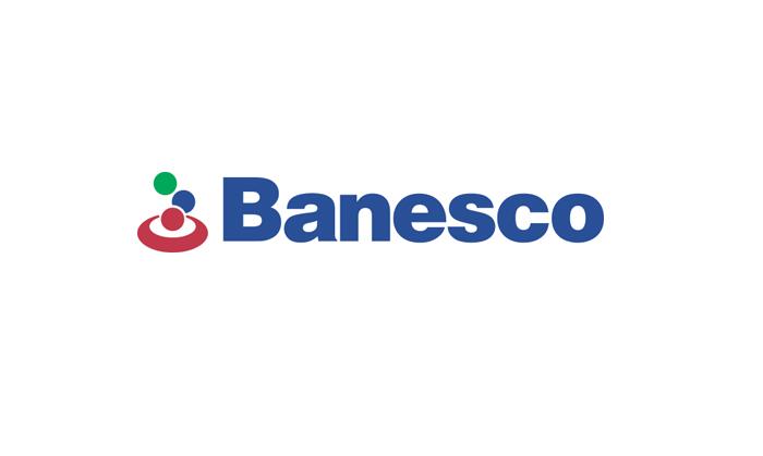 04 banesco