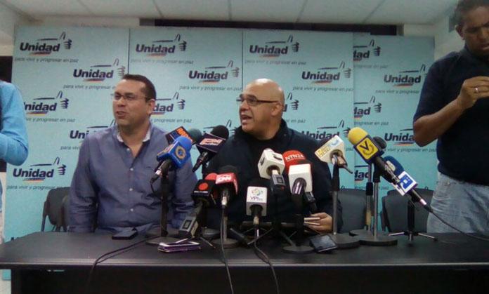Poder Electoral de Venezuela posterga anuncio de fecha