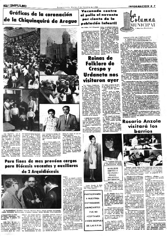 El-impulso-1966