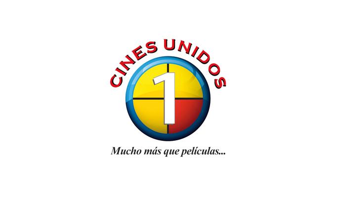 LOG CINES UNIDOS