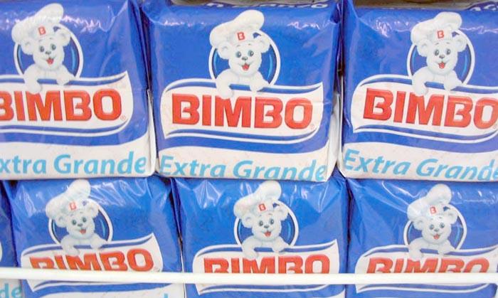 bimbo-mjg