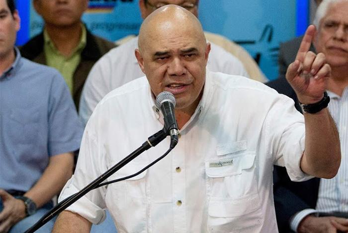 Gobierno de Nicolás Maduro y oposición venezolana volverán a sentarse a dialogar