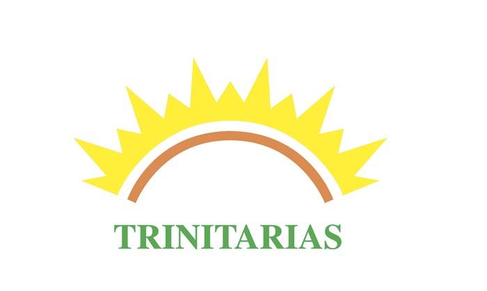 c-c-trinitarias