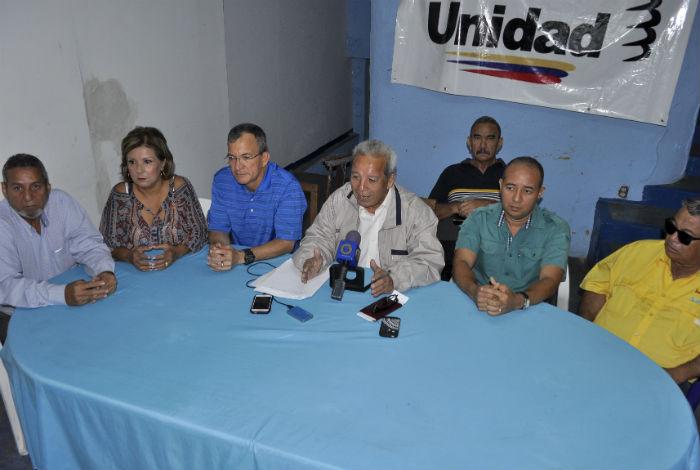 Venezuela: el gobierno y la oposición iniciaron el diálogo