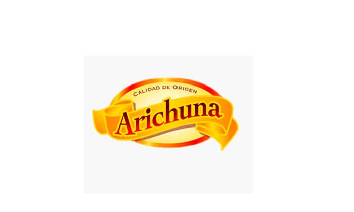 #PulsoEmpresarial Embutidos Arichuna comprometidos con la ... - El Impulso (Comunicado de prensa) (blog)